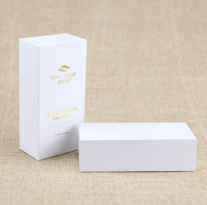 2019 Gathe Factory price for paper gift bags with fashionable design