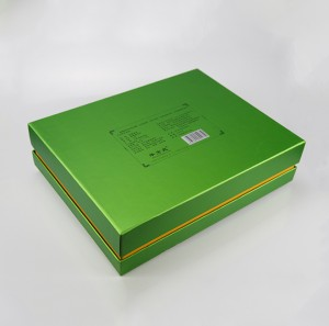Factory directly China Custom Printed Cardboard Paper Packaging Saefsdfsdafdsfd Manufacturer Supplier Factory