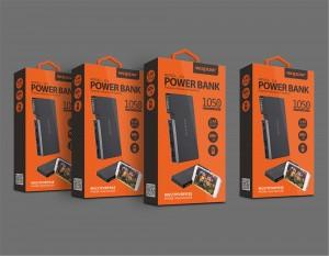 Shenzhen Gathe Factory price for power bank best quality design
