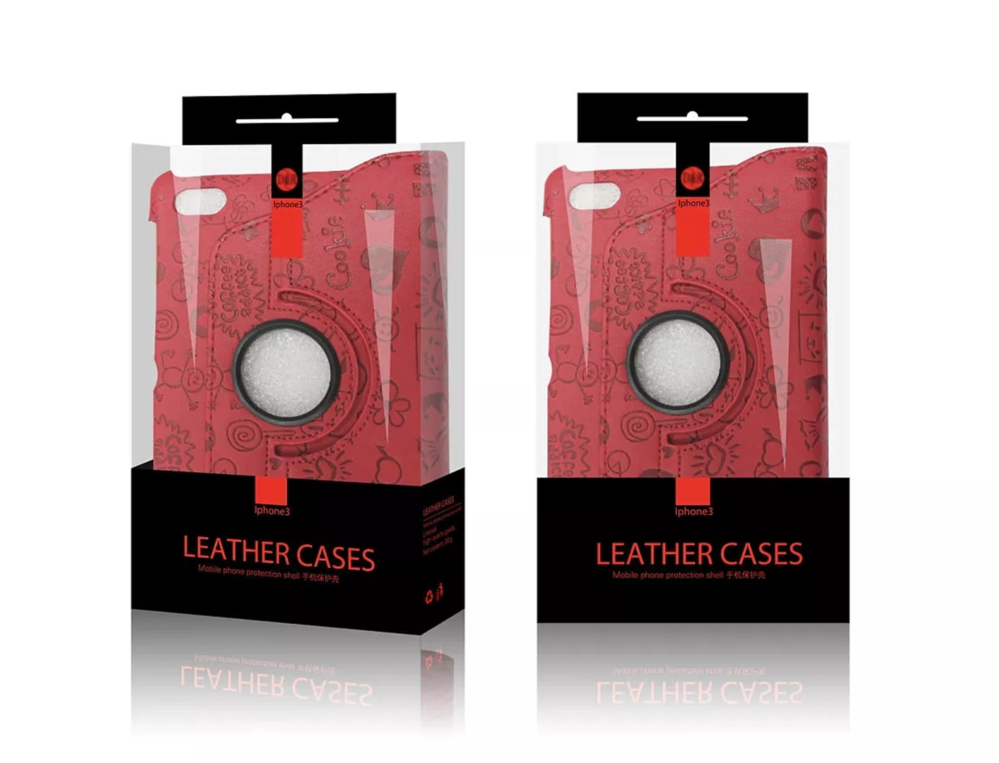 Gathe Factory price for accessories best quality design Featured Image