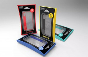 Shenzhen Gathe Factory price for mobile accessories best quality design