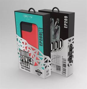 Shenzhen Gathe Factory price for phone case best quality design