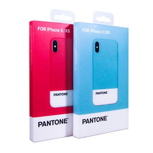 2019 Gathe Factory price for mobile case with fashionable design