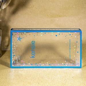 Wholesale customize plastic PVC/PET packaging