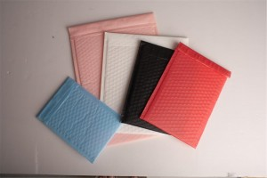 Gathe Factory price for paper padded envelope with good quality