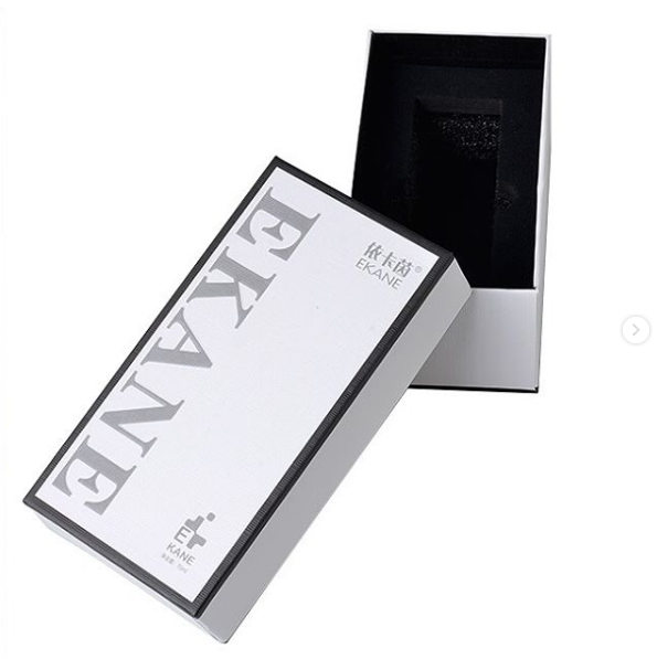 2020 Gathe Factory price for paper packaging box with fashionable design Featured Image
