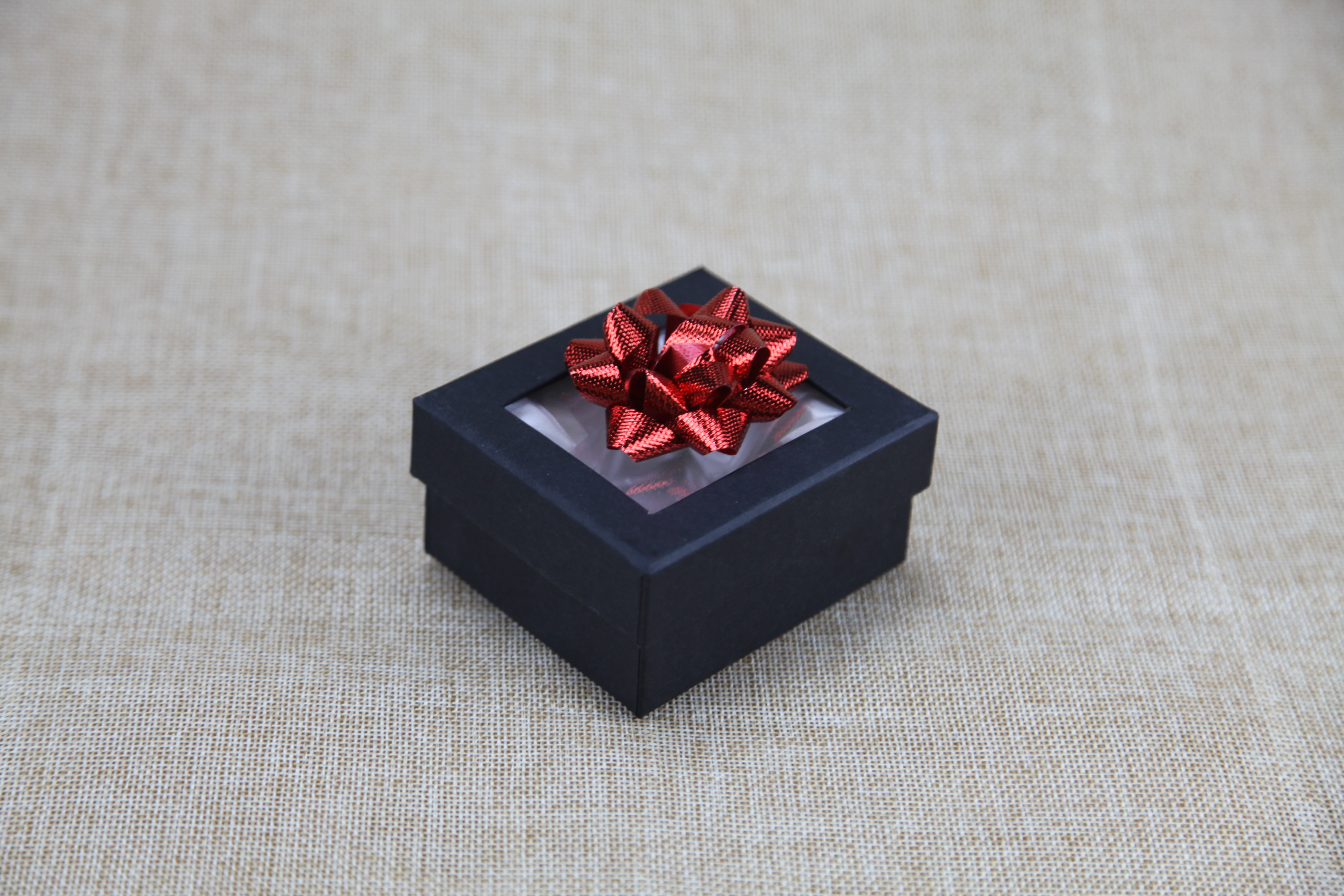 2019 Gathe Factory price for paper gift box with fashionable design Featured Image