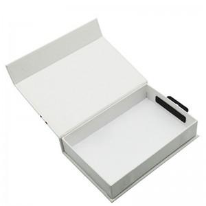 Luxury design earphone packaging